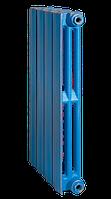 Чугунный радиатор LILLE