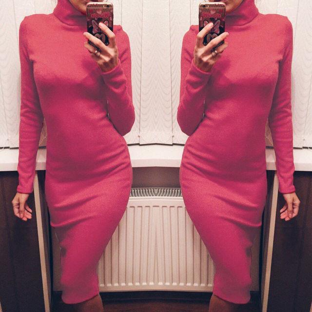 c9d3f73308c Платье женское Подиум коралл