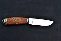"""Нож для туризма, рыбалки, охоты """"Классик 2"""", 95Х18 (наличие уточняйте)"""