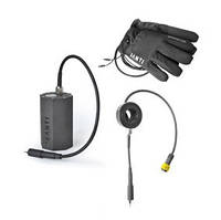 Электрообогрев Gloves Combo Set