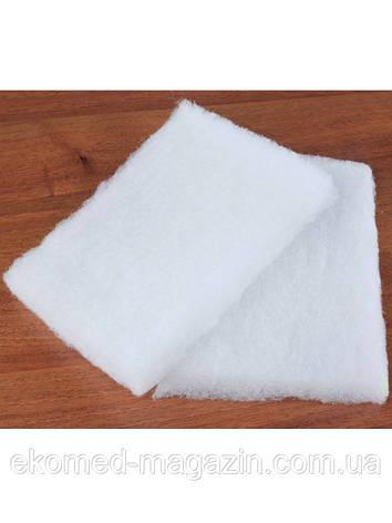 Губка пенообразующая для мытья лежачих больных, фото 2