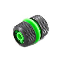 Коннектор для поливочного шланга 4035, диаметр ½, быстрое соединение, удлинение, упаковка 30 шт.