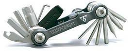 Инструмент Topeak Mini 18+