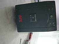 б/у ибп APC Smart-UPS SC 620VA
