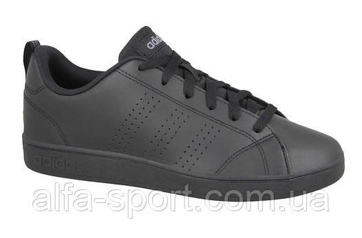 Кроссовки Adidas Vs Advantage Clean K AW4883