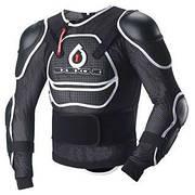 Захист тіла 661 Comp Pressure Suit  YOUTH MD 2008