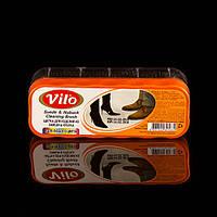 Губка блеск мини Vilo