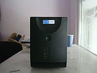 Б/у ибп Eaton NV 1400H , фото 1