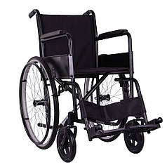 Коляска инвалидная OSD «Economy 1» (Италия)