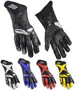 Перчатки SHIFT Super Street Glove