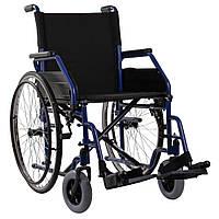 Коляска инвалидная OSD USTC 45