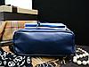 Женский рюкзак с модными полосками, фото 5