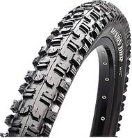 Покрышка Maxxis Minion DH R C3 (TB74272600) 26x2.50, 60DW, 3C Triple Compound, 70a/42a/40a
