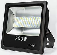 Светодиодный прожектор 200W