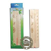 Термометр для бани и сауны (ТСС-4)