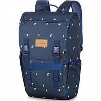Городской рюкзак Dakine Ledge 25L sportsman (610934865301)