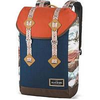 Городской рюкзак Dakine Trek 26L alpenglow (610934970241)
