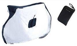 Чехол Topeak Bike Cover для шосс. вел., нейлон, UV-защита