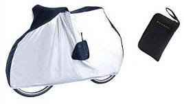 Чехол Topeak Bike Cover для горн. вел., нейлон, UV-защита
