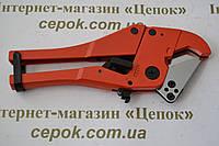Труборіз для труб PVC INTERTOOL NT-0003, фото 1