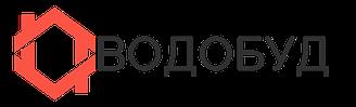 Интернет-магазин сантехники и отопления «Водобуд»