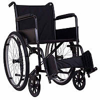 Коляска инвалидная OSD «ECONOMY 2» (плюс туалет)