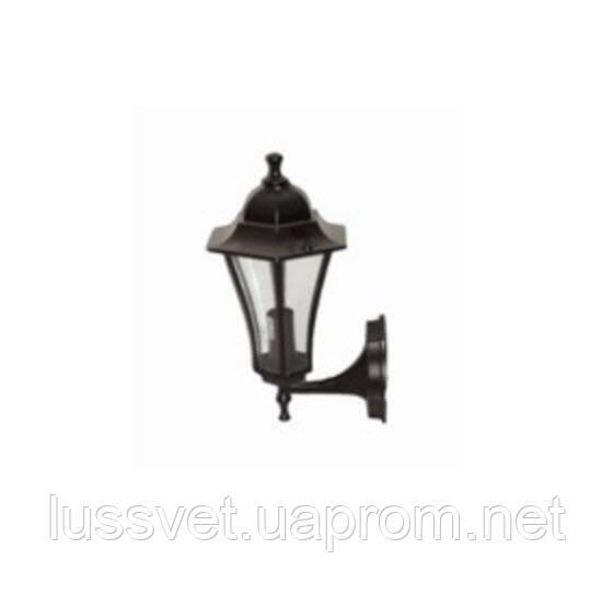 Парковый светильник Lemanso PL 3201 60Вт