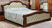 """Кровать двуспальная """"Венеция Нова"""""""