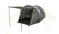Четырехместная палатка Терра Инкогнита Olympia 4