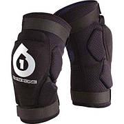 Защита колена 661 KYLE STRAIT KNEE GUARD YOUTH