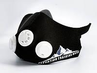 ТренировочнаяМаскаSimulates Elevation Training Mask 2.0