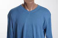 Пуловер Х/Б Heine размер S ПОГ 55 см б/у