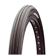 Покрышка Maxxis Miracle (TB30698000) 20х2.10, 60TPI, 70a