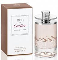 Женская парфюмерия Cartier