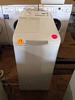 Стиральная машина Electrolux EWT10420W Б/У, фото 1