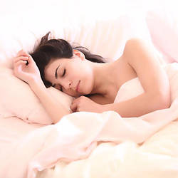 Здоровый сон: почему хлопковое постельное белье лучше