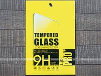 Защитное стекло Tempered Glass 9H 2.5D для Samsung Galaxy Tab S3 9.7 SM-T820, T825