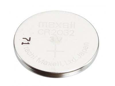Батарея BBB BCP-77 CR2032 BCP-11-12-13 и BCP-04C