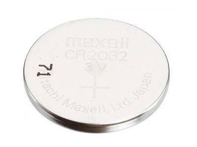 Батарея BBB BCP-77 CR2032 BCP-11-12-13 и BCP-04C, фото 2