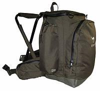 Рюкзак для охотников/рыбаков Tramp Forest