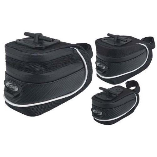 Подседельная сумка BBB BSB-12M StorePack M