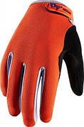Перчатки Fox MTB Women Incline Glove chilli M