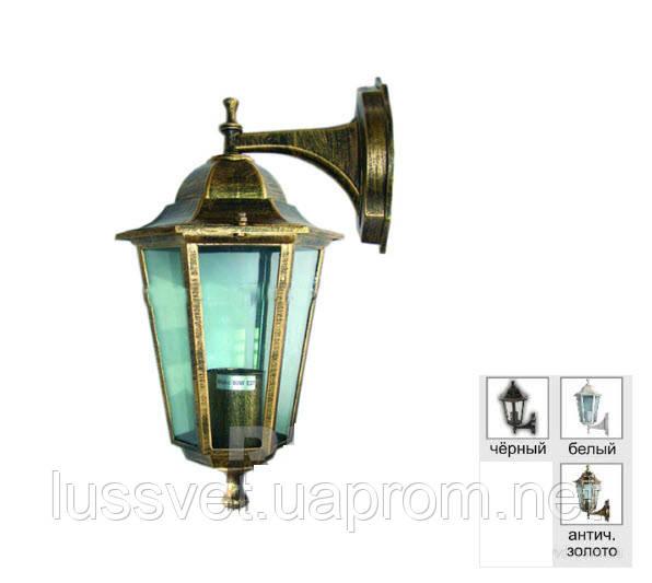 Парковые фонари Lemanso PL 6102