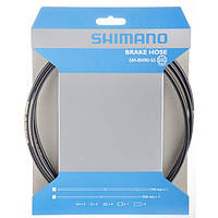 Гидролиния Shimano SM-BH90-SS для диск.торм. M596, 1700мм (с возможностью укорачивать)