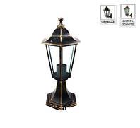 Парковые фонари для уличного освещения Lemanso PL 6204 100 Вт