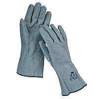 Перчатки термостойкие Спонза