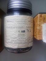 Стандартные образцы химического анализа №312 ,сталь