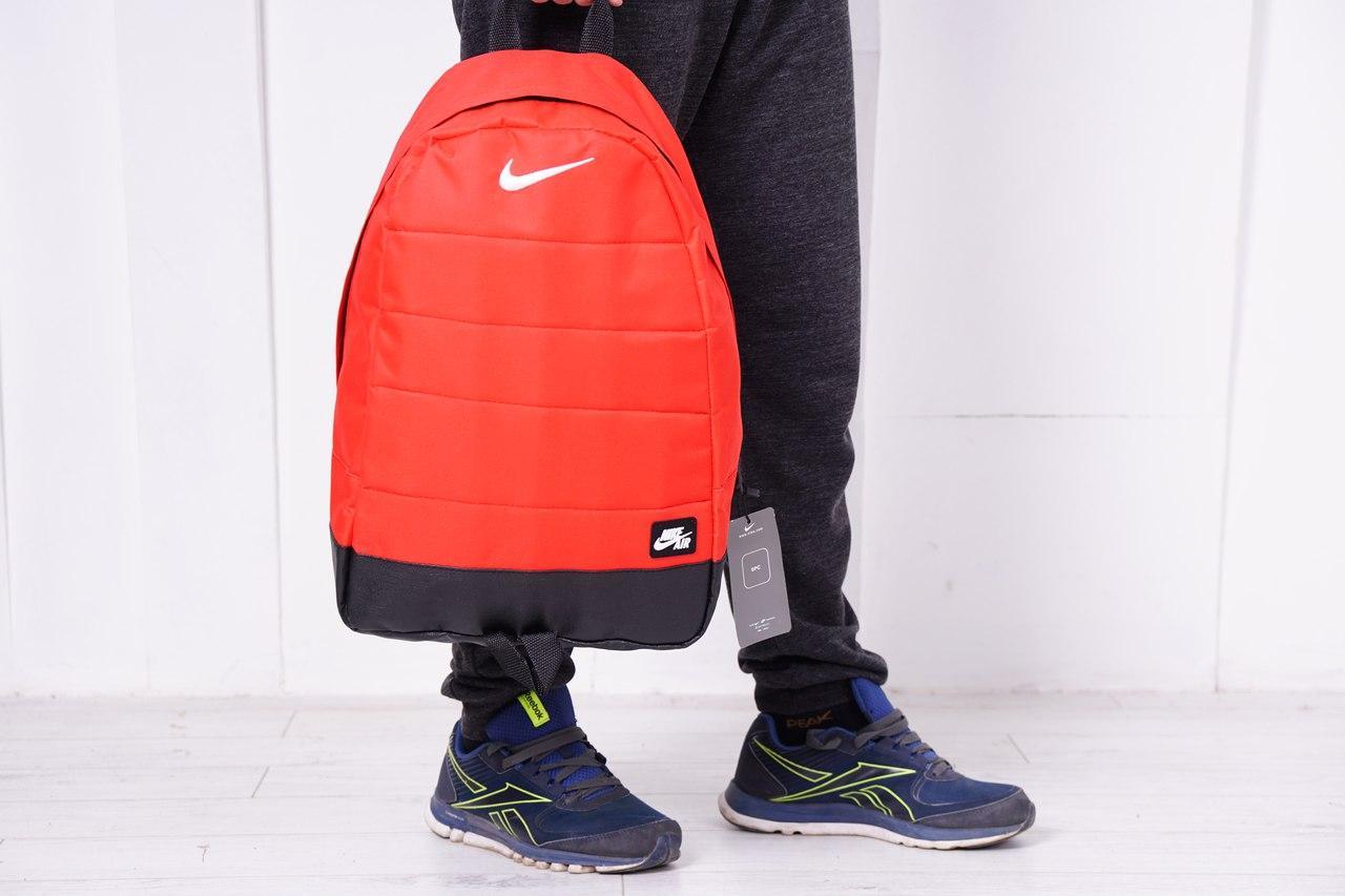 Рюкзак Nike 5 цветов