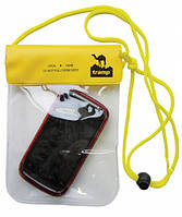 Гермопакет для мобильного телефона Tramp TRA-026
