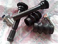 Втулка супорта (зад)FORD V347/8 FWD-RWD/MB Sprinter 906,Vito 639,Crafter FASE,FSE 11-514-002